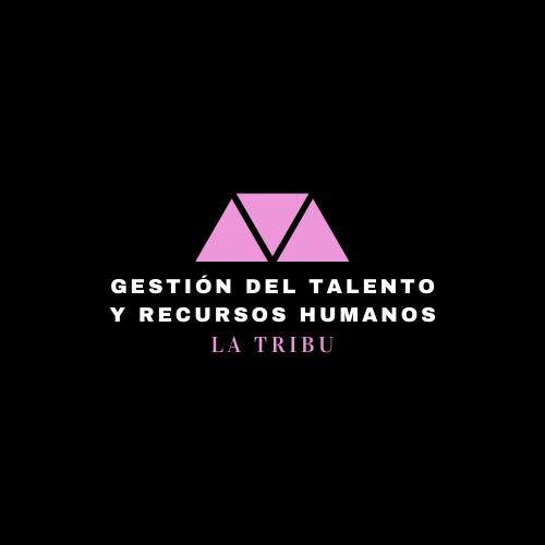 gestion del talento y recursos humanos