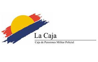 caja-de-pensiones-militar-policial