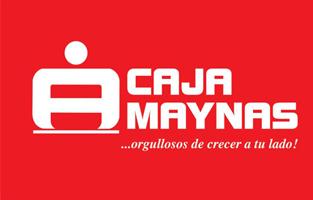 caja-maynas