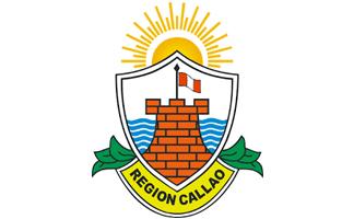 gobierno-regional-del-callao
