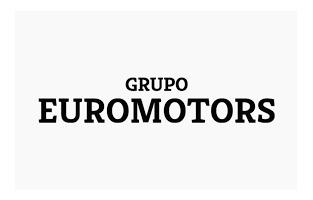 grupo-euromotors