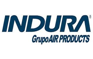 indura-grupo-air-products