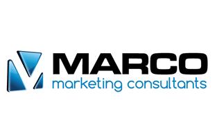 marco-marketing-consultans
