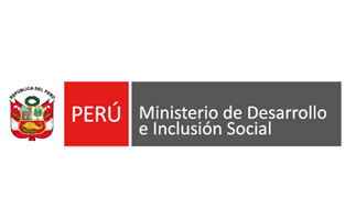 ministerio-de-desarrollo-e-inclusion-social