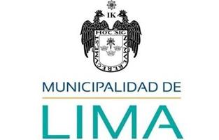 municipalidad-de-lima