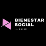 Logo del grupo Tribu bienestar social