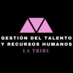 Logo del grupo Tribu gestión del talento y recursos humanos