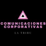 Logo del grupo Tribu de comunicaciones corporativas